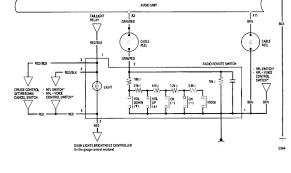 acura integra speaker wiring diagram acura free wiring diagrams