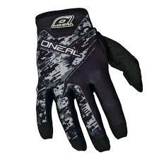 cheap motocross gloves oneal motocross gloves on sale oneal motocross gloves uk discount