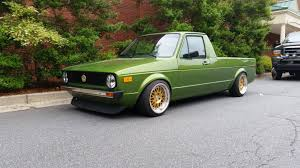 vintage volkswagen rabbit epic volkswagen rabbit pickup 60 with car remodel with volkswagen