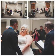 registry wedding matt registry office wedding