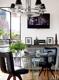 Kitchen Radiators Ideas by Cast Iron Radiators Are Back And More Fashionable Then Ever Pinkous