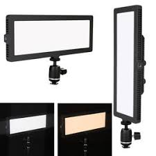 led studio lighting kit quality led studio lights photo studio lights manufacturer