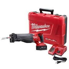 amazon milwaukee m18 black friday deals 44 best tools images on pinterest power tools milwaukee tools