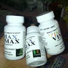 vimax jakarta barat klinikobatindonesia com agen resmi vimax