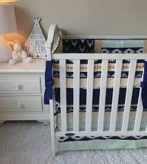 the 25 best crib bumper pads ideas on pinterest bumper pads for