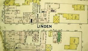 geneva historical society linden street