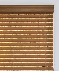Levolor Vertical Blinds Installation Instructions How To Install Blinds Justblinds Com