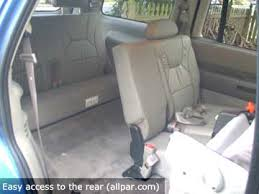dodge durango reviews allpar 2002 dodge durango car reviews