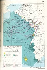 France Map Outline by 32 Best French Revolution Legacy Maps Charts Etc Images On