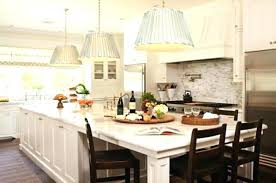 kitchen island decorations large kitchen island decorating ideas kitchen island decoration