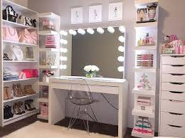dressers for makeup the 25 best makeup dresser ideas on makeup desk make