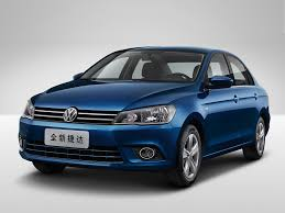 in china best selling chinese cars more familiar than you