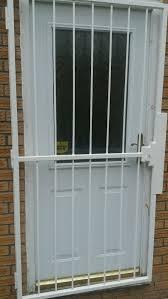 Patio Door Gate Patio Door Security Gate Handballtunisie Org