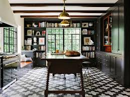 home design trends that are over these home décor trends are out according to interior designers