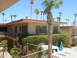 the desert skies original mid century style condo your home away
