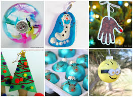17 easy diy ornaments viral slacker