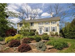 Gaj Into Square Feet by 4 Overlook Road New City Property Listing Mls 4734642