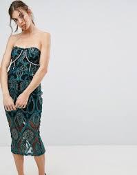 dresses dresses prom maxi dresses asos