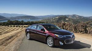 lexus is vs toyota avalon 2015 toyota avalon hybrid review and road test with specs price