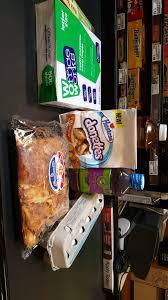 ralphs grocery store 30 photos 43 reviews fontana ca