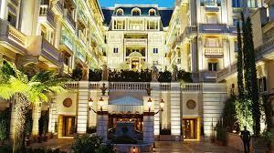 chambres d hotes monaco hôtels à monaco monte carlo et environs réservez votre hôtel à