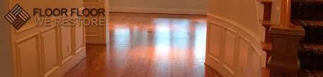 Flooring Installation Houston Floor Floor We Restore Water Damage Floor Restauration