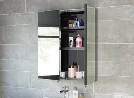 modern bathroom vanity cabinet silo christmas tree farm care
