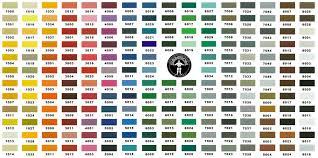 paint sample colors fair paint electrokote design inspiration