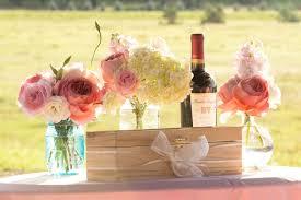 wedding flowers for september fiftyflowers review great flowers for a september wedding