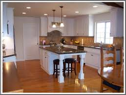 Kitchen Ilands 19 Must See Practical Kitchen Island Designs With Seating