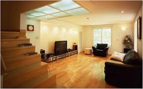 home office for men modern desc drafting chair white wall unit