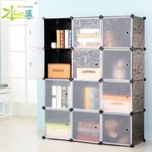 yongkang haonan industry u0026 trade co ltd diy wardrobe plastic