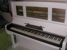 Meilleur Marque De Piano Rénovation De Mon Piano David Guyon U0027s Blog