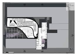 Data Center Floor Plan by Data Center Ivan Sergejev U0027s Blog