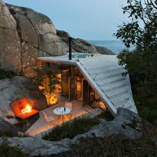 top 10 houses of 2016 lund architecture and architecture design