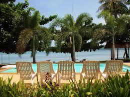 best price on jinta beach bungalow in samui reviews