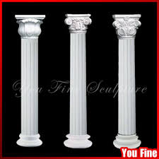 Different Types Of Building Plans by Marble Building Design Pillar Marble Building Design Pillar