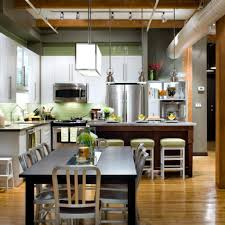 top 15 home decor mission style kitchen cabinets ward log homes mission style kitchen cabinets pictures amp ideas from wardloghomes for top 15 home decor mission style