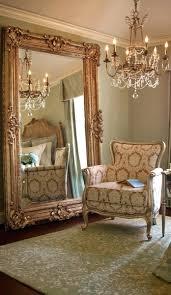 mirrors bathroom mirror decor bathroom mirror decorating ideas