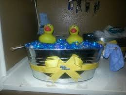 duck baby shower decorations 22 best chucks and ducks images on ducky baby