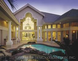 42 best areas to entertain the sater design collection images on