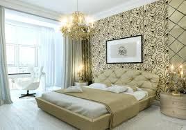 wall ideas luxury wall decor ideas luxury master bedrooms