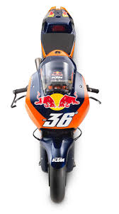 101 best ktm images on pinterest dirtbikes custom motorcycles