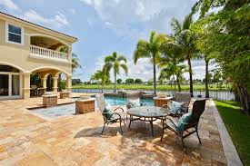 Homes Websites Sold Homes In South Florida Curbed Miami