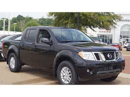 nissan frontier gas warning light new 2017 nissan frontier for sale vicksburg ms