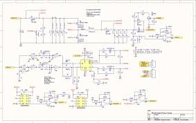 lexus rx300 knock sensor hack windmill wiring diagram how to wire a wind turbine to a battery