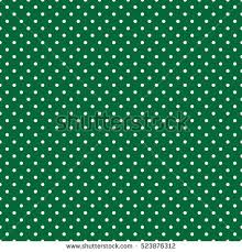 seamless wrapping paper pattern stock vector 331841528