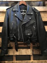 real leather motorcycle jackets genuine leather motorcycle jacket u2013 exile on main street