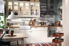 simulation cuisine ikea best image de cuisine pictures amazing house design