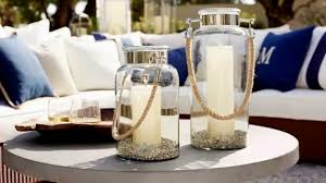 outdoor wedding table decoration ideas decorating of party